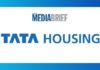 Image-Tata-Housing-registers-1.9-lakh-leads-MediaBrief.jpg