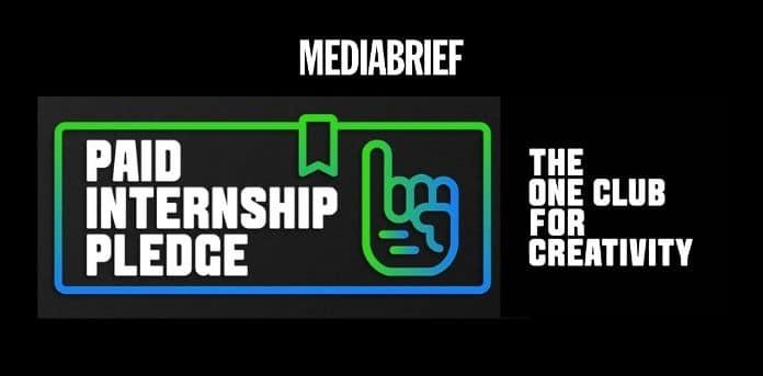 Image-The-One-Club-paid-internship-pledge-MediaBrief.jpg