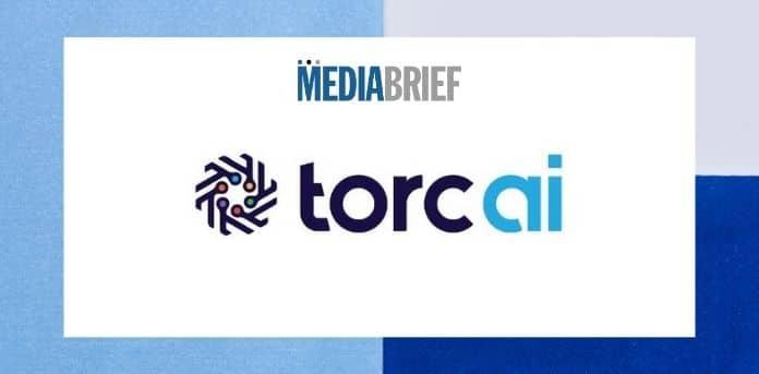 Image-TorcAI-launches-'Anchor-ID-MediaBrief.jpg