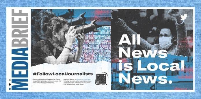 Image-Twitter-support-local-journalism-campaign-MediaBrief.jpg