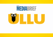 Image-ULLU-launches-2.0-version-MediaBrief.png