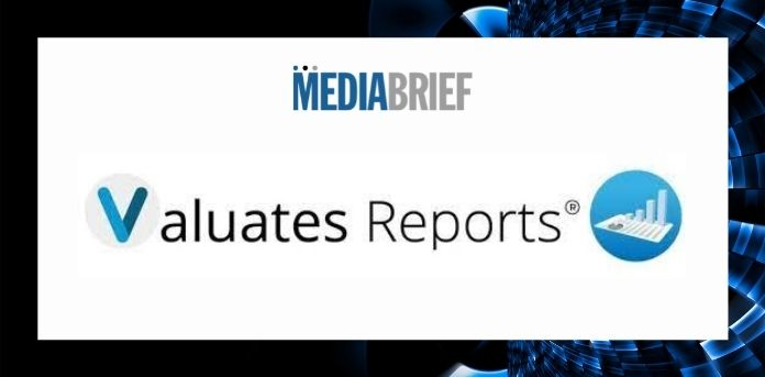 Image-Valuates-Reports-Global-retail-automation-market-MediaBrief.jpg
