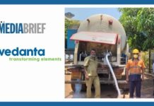 Image-Vedanta-commences-daily-supply-of-3-tons-of-oxygen-MediaBrief.jpg