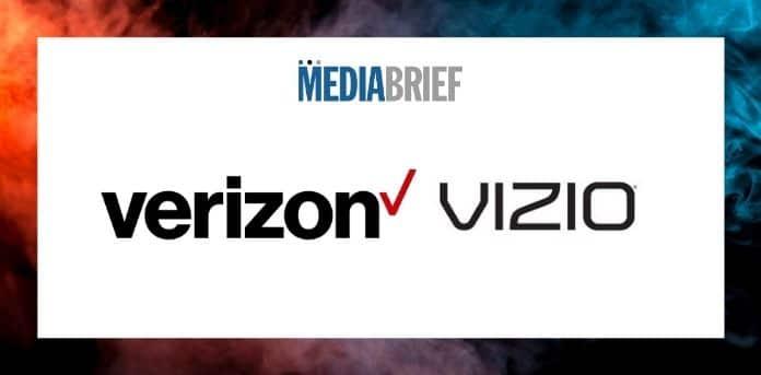 Image-Verizon-Media-partners-with-VIZIO-MediaBrief.jpg