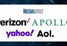 Image-Verizon-sells-AOL-and-Yahoo-to-Apollo-MediaBrief.jpg