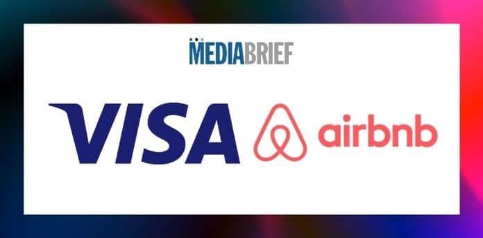 Image-Visa-and-Airbnb-collaborate-MediaBrief.jpg