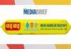 Image-WAI-WAI-noodles-hand-hygiene-packaging-MediaBrief.jpg