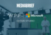 Image-WPP-Microsoft-partner-to-launch-Cloud-Studio-MediaBrief.jpg