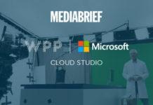 Image-WPP-Microsoft-partner-to-launch-Cloud-Studio-MediaBrief.jpg