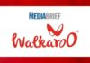Image-Walkaroo-launches-E-Commerce-website-MediaBrief-1.jpg
