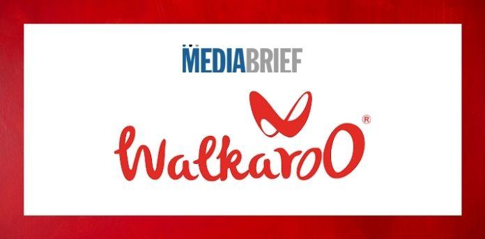 Image-Walkaroo-launches-E-Commerce-website-MediaBrief-1.jpg