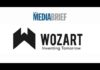 Image-Wozart-launches-affordable-smart-home-devices-MediaBrief.jpg