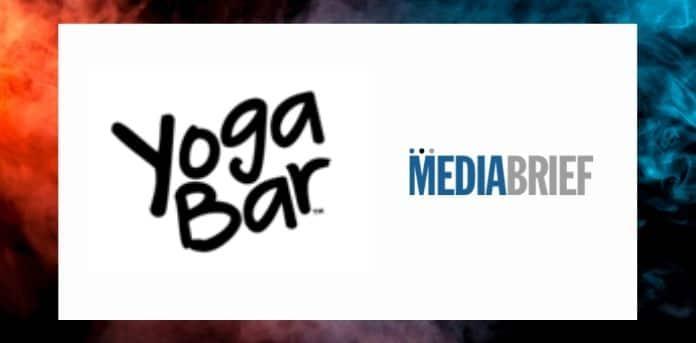 Image-YogaBar-to-share-100000-bars-with-transgender-homeless-children-MediaBrief.jpg