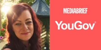 Image-YouGov-hires-Emma-Louise-McInnes-MediaBrief.png