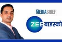 Image-ZEE-Biskope-TV-premiere-of-Kayamat-MediaBrief.jpg