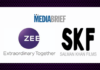 Image- ZEE & Salman Khan Films' Radhe to fight Covid-MediaBrief.png