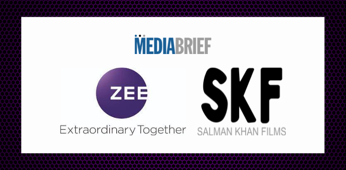 Image- ZEE & Salman Khan Films' Radhe to fight Covid-MediaBrief.png