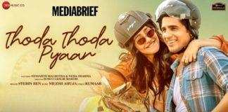Image-Zee-Musics-song-Thoda-Thoda-Pyaar-MediaBrief.jpg