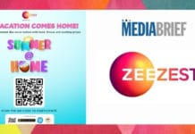 Image-Zee-Zest-announces-Summer@Home-MediaBrief.jpg