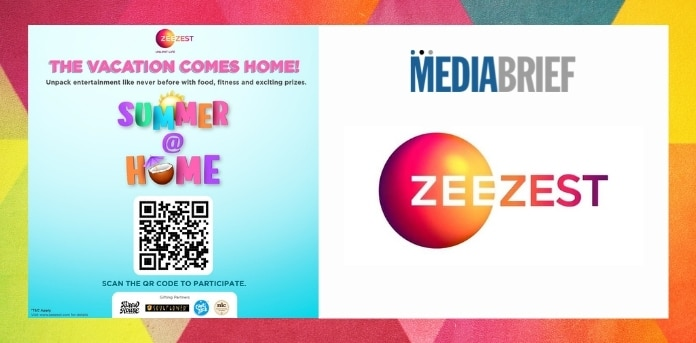 Image-Zee-Zest-announces-Summer@Home-MediaBrief.jpg