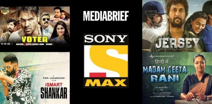 Image-action-blockbusters-on-sony-max-MediaBrief.jpg