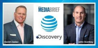 att-warnermedia-to-merge-with-discovery