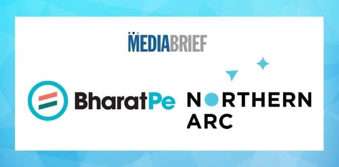 Image-bharatpe-raises-rs-50-crore-MediaBrief.jpg
