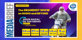 Image-big-fm-dhun-badal-ke-toh-dekho-2-reaches-44mn-listeners-MediaBrief.png