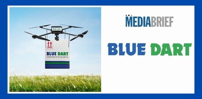 Image-blue-dart-forms-med-express-consortium-MediaBrief.jpg