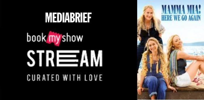 Image-bookmyshow-stream-mothers-day-films-MediaBrief.jpg