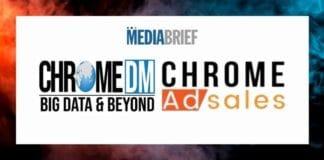 Image-chrome-dm-chrome-ad-sales-wk-18-MediaBrief.jpg