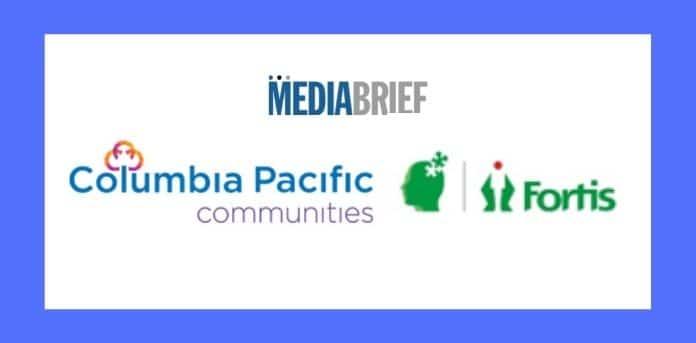 Image-columbia-pacific-communities-fortis-reachout-initiative-MediaBrief.jpg