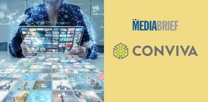 Image-conviva-streaming-time-grew-by-36-q1-fy21 -MediaBrief.jpg