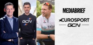 Image-coverage-of-Giro-dItalia-on-Eurosport-GCN-MediaBrief.jpg