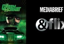 Image-flix-presents-'The-Green-Hornet-MediaBrief.jpg