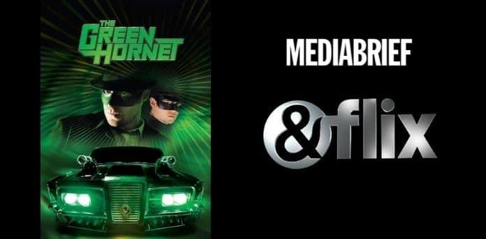 Image-flix-presents-'The-Green-Hornet-MediaBrief.jpg