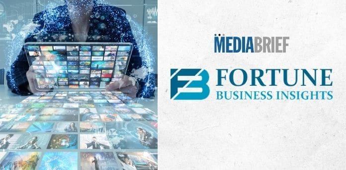 Image-fortune-business-insights-media-monitoring-tools-market56521-2-MediaBrief.jpg