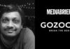Image-gozoop-appoints-sushil-anantharaman-as-media-director-MediaBrief.jpg