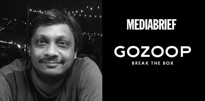 Image-gozoop-appoints-sushil-anantharaman-as-media-director-MediaBrief.jpg