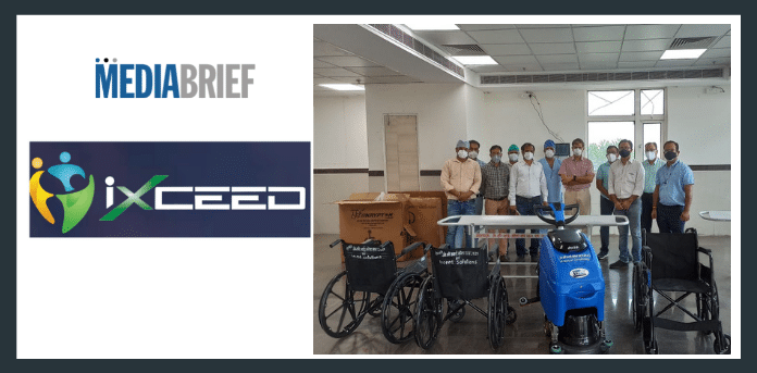 Image-iXceed-Solution-donates-mobility-aid-devices-MediaBrief.png