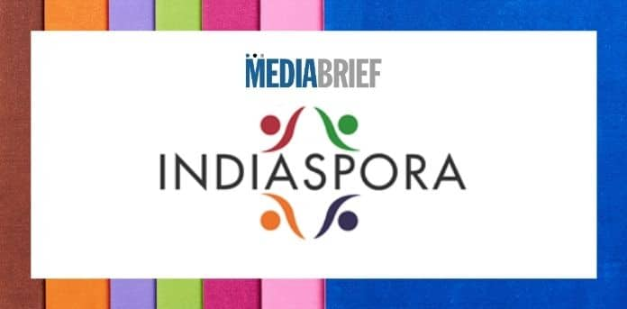 Image-indiaspora-raises-usd-1mn-for-covid-relief-MediaBrief.jpg