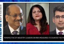 Image-industry-leaders-on-RBI-Governors-announcement-MediaBrief-1.jpg