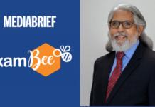 Image-ixamBee-CP-Mohan-Senior-Advisor-MediaBrief.png