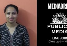 Image-linu-john-appointed-client-lead-for-hmcl-MediaBrief.jpg
