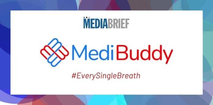 Image-medibuddy-everysinglebreath-campaign-MediaBrief.jpg