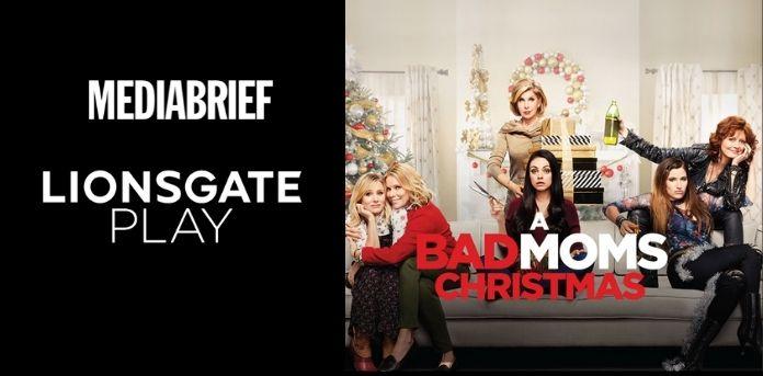 Image-movies-to-watch-Mothers-Day-Lionsgate-Play-MediaBrief.jpg