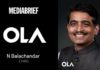 Image-ola-electric-appoints-n-balachandar-as-chro-MediaBrief.jpg
