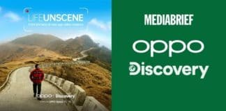 Image-oppo-discovery-life-unscene-campaign-MediaBrief.jpg