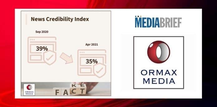 Image-ormax-media-print-most-credible-source-of-information-MediaBrief.jpg