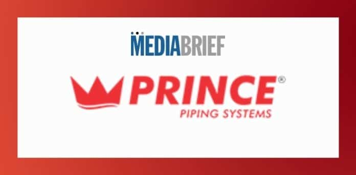 Image-prince-pipes-airlifts-oxygen-concentrator-MediaBrief.jpg